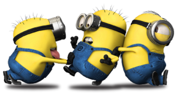 top_4th_minions2.png